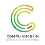 ComplianceIn