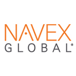Navex