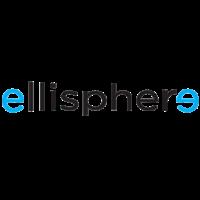 logo ellisphere1