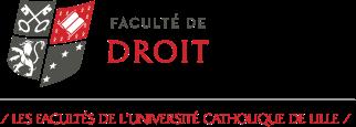 faculte de droit universite catholique de lille